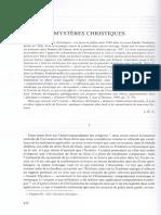 MystresChristiques-1948