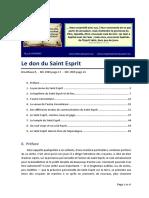 Rudolf Brockhaus_Le DonDu Saint Esprit