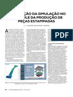 Revista_Ferramental_95