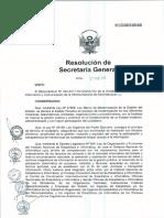 Resolución-N°-030-2017-DV-SG