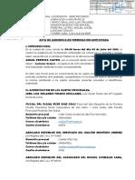Resolucion_TERMINACIÓN ANTICIPADA_2021-07-09 14_37_07.133