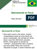 Arquitetura_Aula_05_Manuseando_as_Peas