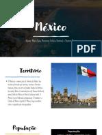 México.2