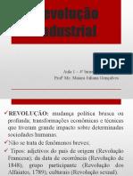 Aula_1__-_Revoluo_Industrial