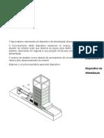 Automacao_Pneumatica_EXERCICIO_01_Dispos