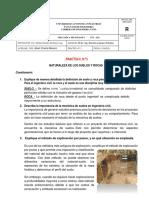 PRACT.1 RODRIGUEZ LUGO MARIHELI JHANDIRA CIV-219 (1)
