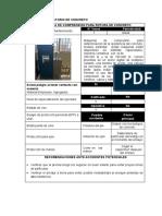 procedimiento-de-manejo-de-equipos-más-grandes (1)