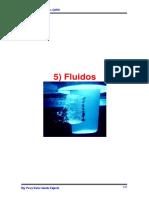 U3_S6_Fluidos_lectura