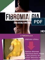 fibromialgiasldsoff-101203093414-phpapp01.output.output