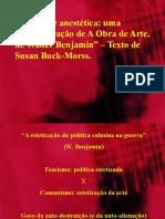 Estética da Comunicação.pptx