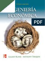 Ingenieria Economica PDF