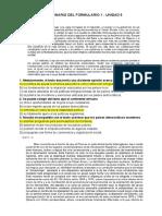 SOLUCIONARIO_DEL_FORMULARIO_1_-_UNIDAD_5-_III_BIMESTRE