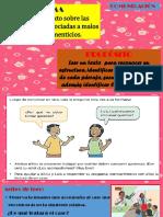PPT-Miercoles 1 de Set-Leemos Un Texto de Malos Hábitos Alimenticios. (1)