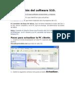 Instrucciones_actualizar_software_S10