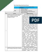 LK 2- Lembar Kerja Refleksi_PPG Sejarah 2021
