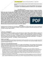 Lição 1-Os desigrejados-EB IPMS - Cópia