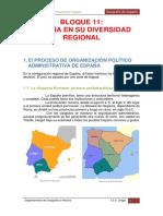 Bloque 11.España en su diversidad regional.docx