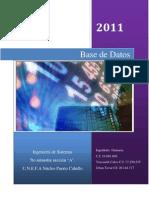 Base de Datos.1docx(1)