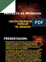 caso-practico-de-un-proyecto-de-inversion-1200593517674723-3 (1)