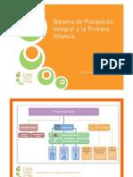 Presentacion_Chile_Crece_Contigo