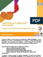 redacademica20092011-100629105457-phpapp02
