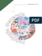 Patologia SCHEMATICO unipi