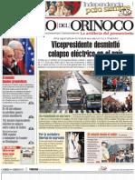CO577 Correo del Orinoco Edición del 08/04/2011