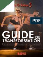 guide_de_transformation