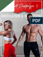 guide_motivation_nutrition