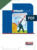 hdfc-february-factsheet-final