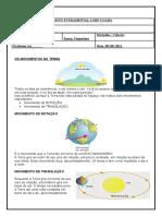 09-08-2021-Atividade de Ciências