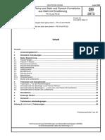 [DIN 2873_2002-06] -- Flansch-Rohre aus Stahl und Flansch-Formstücke aus Stahl mit Emaillierung - PN 10 und PN 25
