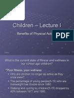 Children _ Lecture I230 (1)