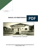 manual_hemo_7ed