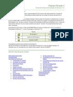 Gen4CommandCenter ReleaseNotes 17-2 Portuguese
