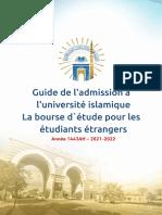 Guide_Français_1443_(0)