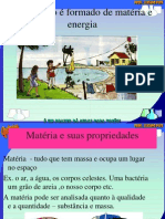 qui_9ano_materia_12mar10