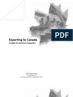 16376826-Exporting-to-Canada