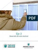 EJE 2_Manual FiPE (lectura complementaria)