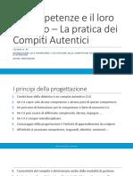 Lab4C_La formazione per le competenze V.1.0