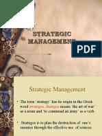 38679385-strategic-management-introduction(1)