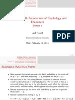 Lecture5handout (1)