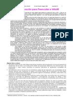 http___www.formaciondidactica.com_pautobsPI-51