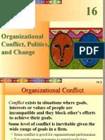 c576organizational_conflict