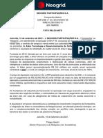Document (97)