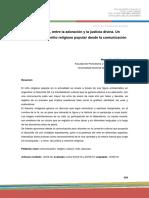 Gauchito_Gil_entre_la_adoracion_y_la_jus