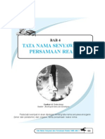 tatanama_persamaan_rx_4
