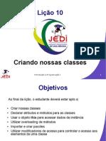 Mod01-Licao10-Slide
