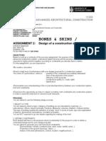 11233_2011_Adv.Arch.Cons_Assignment 2_Minnaert