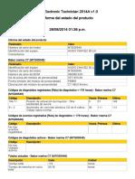 M7G00548_PSRPT_2014-08-28_13.35.57 babor